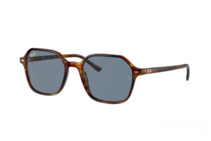 Sunglasses Ray-Ban John Legend Gold RB 2194 (954/62)