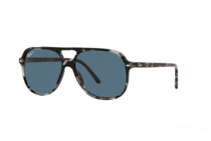 Sonnenbrille Ray-Ban Bill RB 2198 (133348)