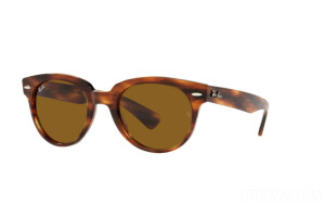 Sunglasses Ray-Ban Orion RB 2199 (954/33)