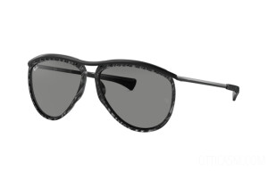 Sunglasses Ray-Ban Olympian aviator RB 2219 (1305B1)