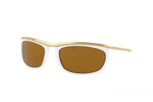 Sonnenbrille Ray Ban Olympian i RB 2319 (128933)