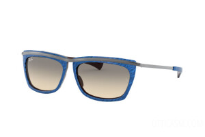 Sunglasses Ray-Ban Olympian ii RB 2419 (131032)