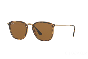 Occhiale da Sole Ray Ban RB 2448N (710)
