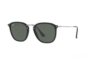 Occhiale da Sole Ray Ban RB 2448N (901)