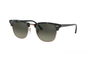 Sunglasses Ray Ban Clubmaster RB 3016 (125571)