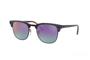 Sunglasses Ray Ban Clubmaster RB 3016 (1278T6)