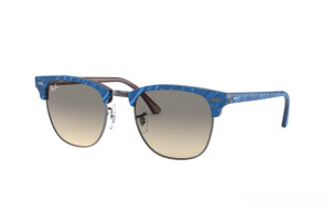 Sunglasses Ray-Ban Clubmaster RB 3016 (131032)
