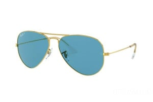 Sunglasses Ray-Ban Aviator large metal RB 3025 (9196S2)
