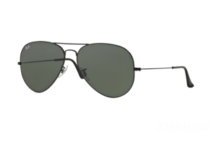 Occhiale da Sole Ray Ban RB 3026 (L2821)