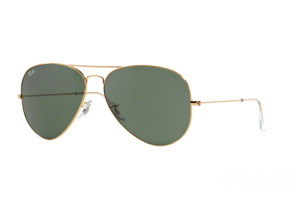 Occhiale da Sole Ray Ban RB 3026 (L2846)