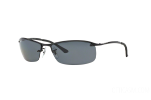 Occhiale da Sole Ray Ban RB 3183 (002/81)