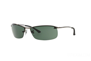 Occhiale da Sole Ray Ban RB 3183 (004/71)
