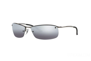 Occhiale da Sole Ray Ban RB 3183 (004/82)