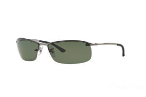 Occhiale da Sole Ray Ban RB 3183 (004/9A)