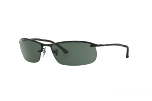 Occhiale da Sole Ray Ban RB 3183 (006/71)