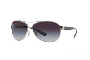 Occhiale da Sole Ray Ban RB 3386 (003/8G)