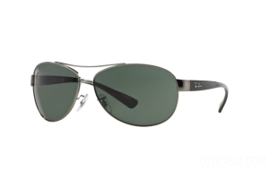 Occhiale da Sole Ray Ban RB 3386 (004/71)