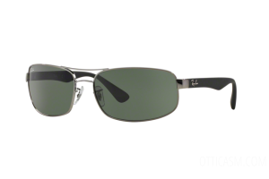 Occhiale da Sole Ray Ban RB 3445 (004)