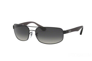 Occhiale da Sole Ray Ban RB 3445 (006/11)