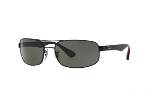 Occhiale da Sole Ray Ban RB 3445 (006/P2)