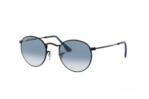 Sunglasses Ray Ban Round metal RB 3447 (006/3F)