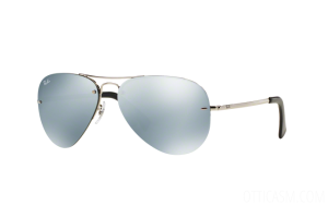 Occhiale da Sole Ray Ban RB 3449 (003/30)