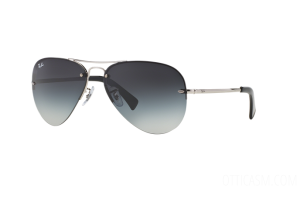 Occhiale da Sole Ray Ban RB 3449 (003/8G)