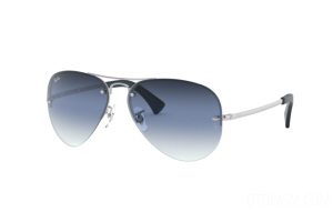 Occhiali da Sole Ray Ban RB 3449 (91290S)