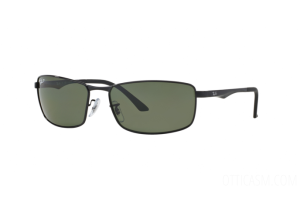 Occhiale da Sole Ray Ban RB 3498 (002/9A)