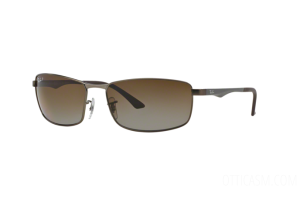 Occhiale da Sole Ray Ban RB 3498 (029/T5)