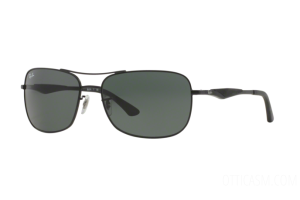 Occhiale da Sole Ray Ban RB 3515 (006/71)