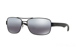 Occhiali da Sole Ray Ban RB 3522 (006/82)