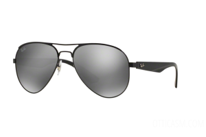 Occhiale da Sole Ray Ban RB 3523 (006/6G)