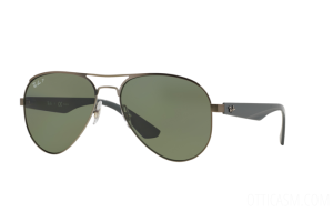 Occhiale da Sole Ray Ban RB 3523 (029/9A)