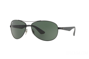 Occhiale da Sole Ray Ban RB 3526 (006/71)
