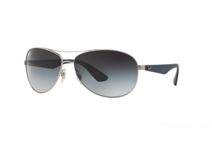 Occhiale da Sole Ray Ban RB 3526 (019/8G)