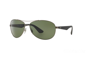 Occhiale da Sole Ray Ban RB 3526 (029/9A)
