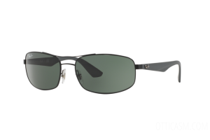 Occhiale da Sole Ray Ban RB 3527 (006/71)
