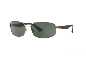 Occhiale da Sole Ray Ban RB 3527 (029/71)