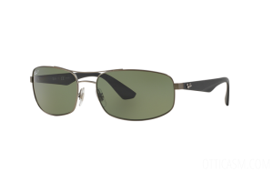 Occhiale da Sole Ray Ban RB 3527 (029/9A)