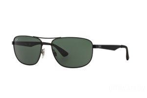 Occhiale da Sole Ray Ban RB 3528 (006/71)