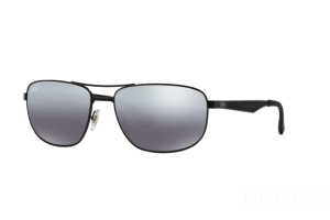 Sunglasses Ray Ban RB 3528 (006/82)