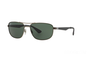Occhiale da Sole Ray Ban RB 3528 (029/71)