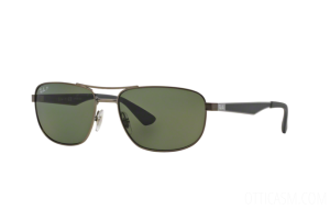 Sunglasses Ray Ban RB 3528 (029/9A)