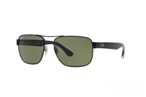 Sunglasses Ray Ban RB 3530 (002/9A)