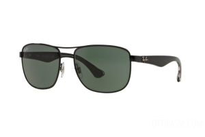 Occhiali da Sole Ray Ban RB 3533 (002/71)