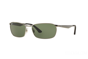 Occhiali da Sole Ray Ban RB 3534 (004)