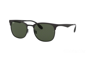 Occhiali da Sole Ray Ban RB 3538 (186/71)