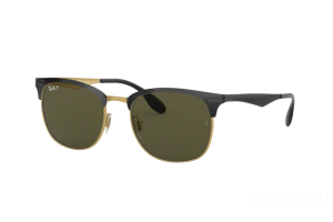 Occhiali da Sole Ray Ban RB 3538 (187/9A)