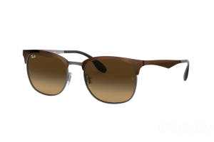 Occhiali da Sole Ray Ban RB 3538 (188/13)